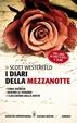 Cover of I diari della mezzanotte
