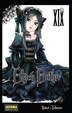 Cover of Black Butler #19
