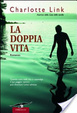 Cover of La doppia vita