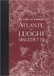 Cover of Atlante dei luoghi maledetti