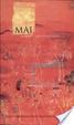 Cover of Mai