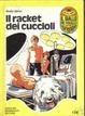 Cover of Il racket dei cuccioli