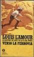 Cover of Verso la ferrovia