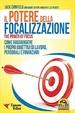 Cover of Il potere della focalizzazione