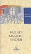 Cover of Ballate magiche svedesi