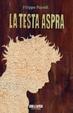 Cover of La testa aspra