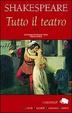 Cover of Tutto il teatro
