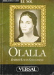 Cover of Olalla