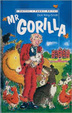 Cover of Mr Gorilla