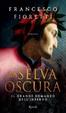 Cover of La selva oscura