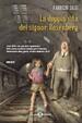 Cover of La doppia vita del signor Rosenberg