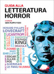 Cover of Guida alla letteratura horror