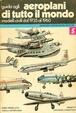 Cover of Guida agli aeroplani di tutto il mondo V