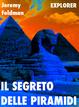 Cover of Il Segreto delle Piramidi