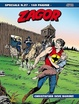 Cover of Zagor Speciale n. 27