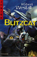 Cover of Blitzcat