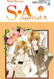 Cover of S-A Special A vol. 2