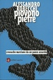 Cover of Piovono pietre