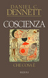 Cover of Coscienza
