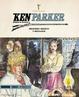 Cover of Ken Parker n. 32