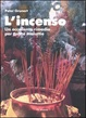 Cover of L'incenso