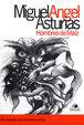 Cover of Hombres de maiz