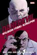 Cover of Daredevil Collection vol. 3