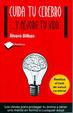Cover of Cuida tu cerebro... y mejora tu vida