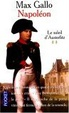 Cover of Napoléon