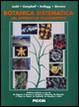 Cover of Botanica sistematica. Un approccio filogenetico. Con CD-ROM