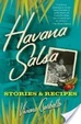 Cover of Havana Salsa