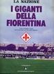 Cover of I Giganti della Fiorentina