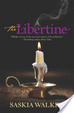Cover of The Libertine