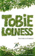 Cover of Tobie Lolness, Tome 1