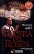 Cover of La guerra dei Roses