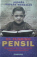 Cover of El florido pensil