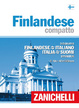 Cover of Finlandese compatto