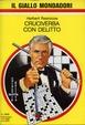 Cover of Cruciverba con delitto
