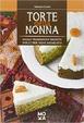 Cover of Torte della nonna