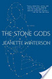 Cover of The Stone Gods