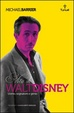Cover of Vita di Walt Disney