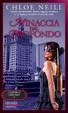 Cover of Minaccia dal profondo
