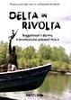 Cover of Delta in rivolta