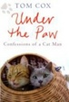 Cover of Under the Paw