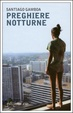 Cover of Preghiere notturne