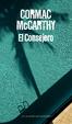 Cover of El consejero