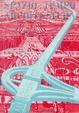 Cover of Spazio, tempo ed architettura