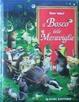 Cover of Il Bosco delle Meraviglie