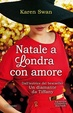 Cover of Natale a Londra con amore