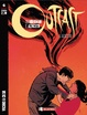 Cover of Outcast n. 6